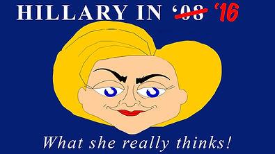 Hillary_1920x1080.jpg