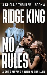 RidgeKing_No-Rules.jpg
