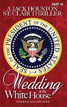 Wedding-White-House.jpg