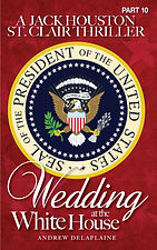 Wedding-White-House.jpg