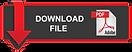 download-dmi-pdf.png
