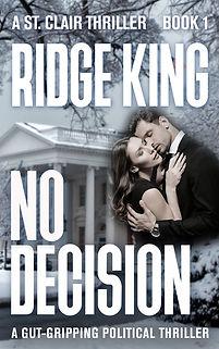 RidgeKing_No-Decision.jpg