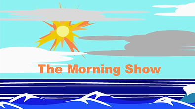 MorningShow2.jpg