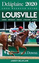 Louisville_web.jpg