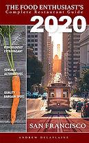SanFrancisco-2020.jpg