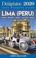 Lima(Peru)_web.jpg