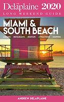 Miami&SouthBeach_web.jpg