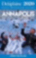 Annapolis_web.jpg