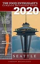 Seattle-2020.jpg
