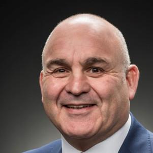 Meet Jeremy Charmak, the New CEO of SMSCMC