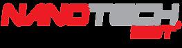 Nano-Tech-Logo-Mod.png