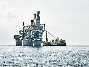 Oil & Gas - Offshore Rigs and FPSOs-1.jp