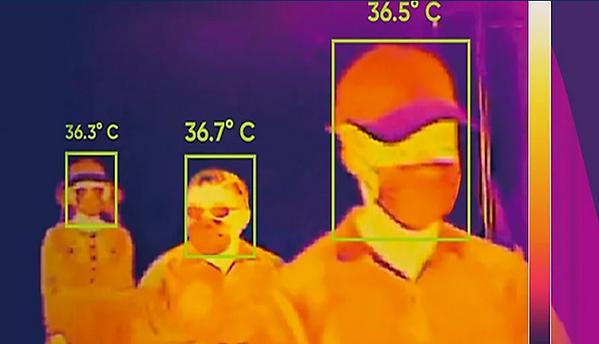 thermal pic.png