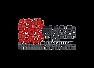 UgCS_Command&Control_logo_transp.png