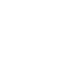 ugcs-data-logger.png