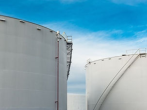 Oil & Gas - Storage Tank-1.jpg
