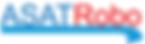 Asat_Logo_edited.png