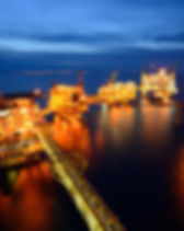 60996Research-Markets-Oil-and-Gas-Securi