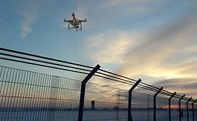 border-patrol-drone-740x455.jpg