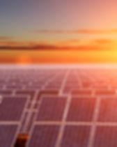 solar-power-plant.jpg