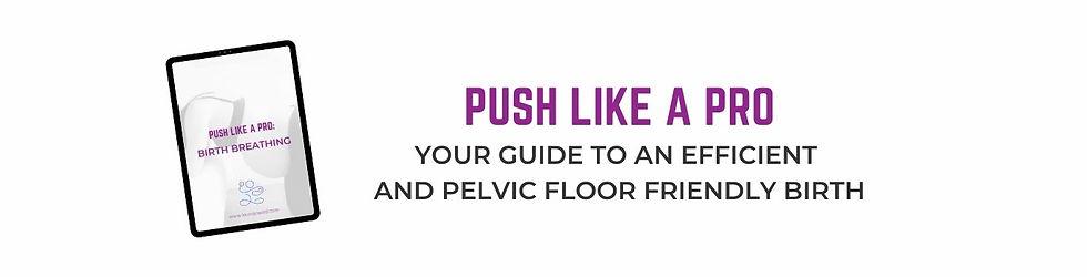 Push Like a Pro Banner.jpg