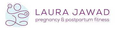 LauraJawad_Logo_Horizontal_Dark.jpg