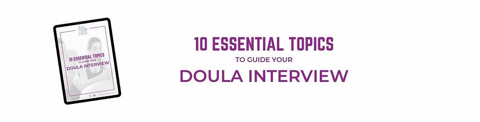 Doula Interview Questions Banner.jpg