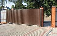 ворота1.jpg