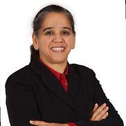 Veena Rao.jpg