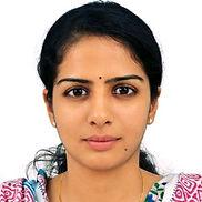 Sunitha K.jpg