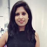 Sharmila Singh.jpg