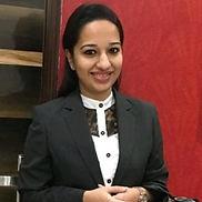 Ananta Singh.jpg