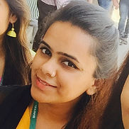 Neha Gupta.jpg