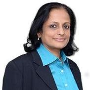 Jayashree (Jay) Aiyar.jpg