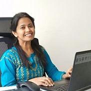 Nisha Malhotra.jpg