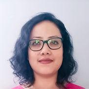 Pinki G. Bhuyan.jpg