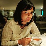 Sneha Banerjee.jpg