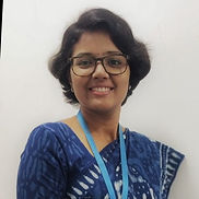 Haripriya Madhavan.jpg