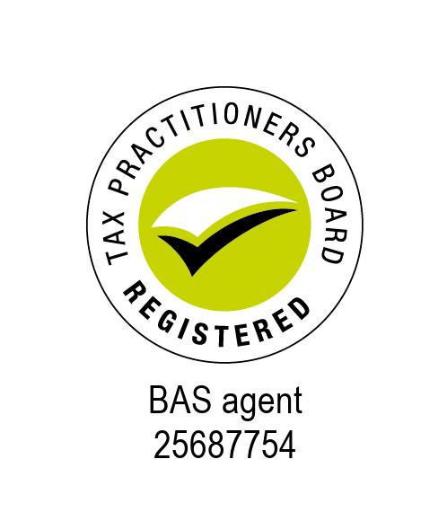 Bookkeeper | BAS Agent | Accountant