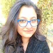 Ankita SinghaRoy.jpg