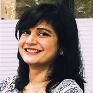 Darshika Singh.jpg