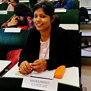 Madhumanti Banerjee.jpg