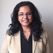 Bhumika Srivastava.jpg