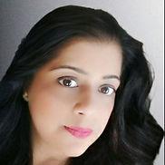 Sonia Mital.jpg