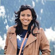 Meghna Jadhav.jpg