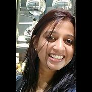 Ashwini Bagkar.jpg