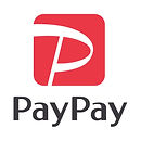 paypay_2_cmyk.jpg