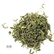 煎茶2.jpg