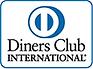 DinersClub.png