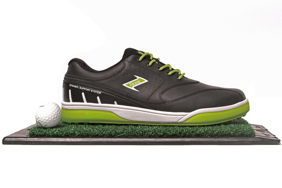 shoe3.jpg